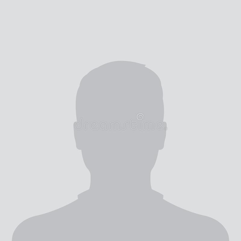 Jonathan Matthews's avatar