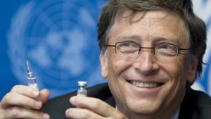 Critical Questions for Dr. Shiva About His Attempts to Splinter the Health Freedom Movement 01-03-Bill-Gates-with-Vaccine_Email-e1588022386170