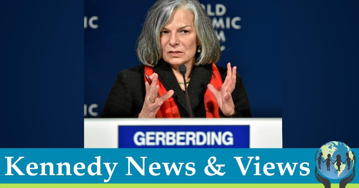 02 05 20 Gerberding News and Views.'