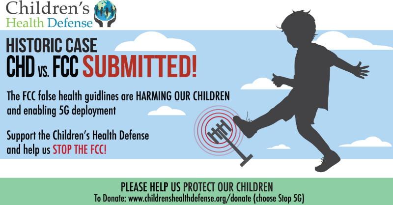 childrenshealthdefense.org