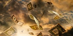 CDC: Corruption, Deceit and Cover-Up 02-14-19-Heavenly-Deceipt_Featured_Image-250x125