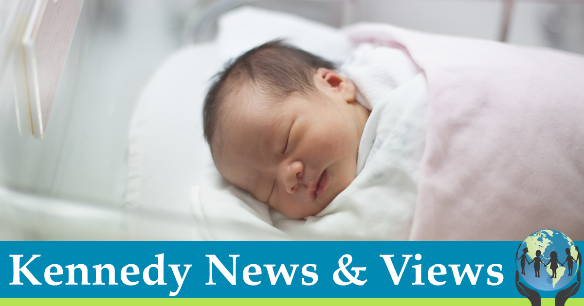 Newborn Immune Activation May Have Long >> Cdc S Universal Recommendations For Infant Hep B Vaccine Not Based