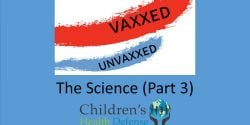 CDC: Corruption, Deceit and Cover-Up 07-18-19-Vaxxed-Unvaxxed-Part-III-Featured-Image-1-250x125