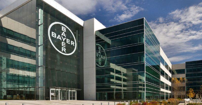 2018-09-04  Bayer Needs More Than an Aspirin to Cure Its Monsanto-Sized Headache, by Robert F Kennedy Jr