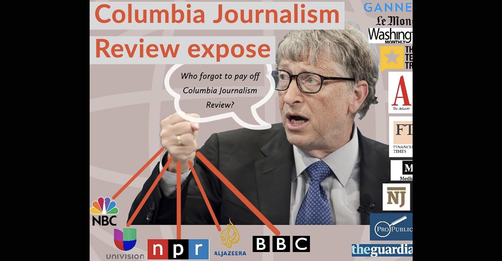 ¿Se está creando un nuevo orden mundial...? 09-02-20_Press-in-His-Pocket_Featured_Image