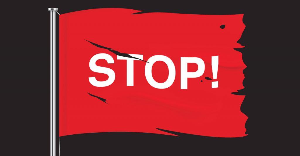 """10 rote Warnlampen in der Risiko-Nutzen-Analyse der FDA zum Plan von Pfizer, Kindern den """"COVID-Impfstoff"""" zu injizieren"""