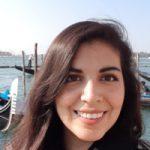 Carla Ramos Cortes's avatar