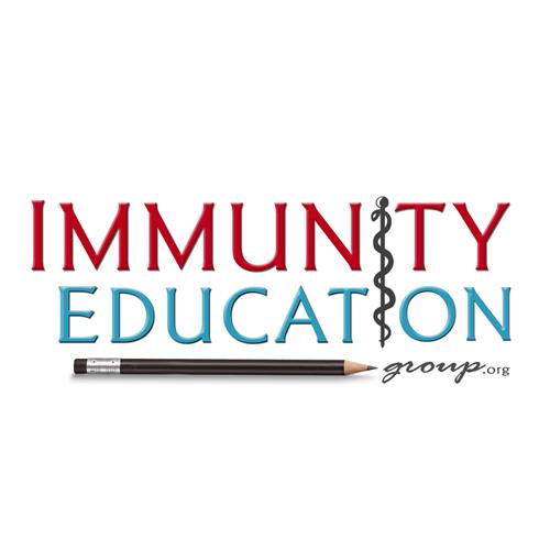 immunityeducation