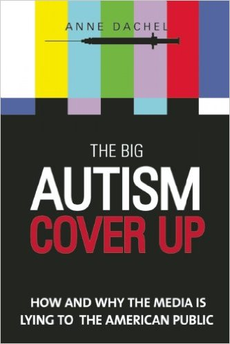 theautismcoverup