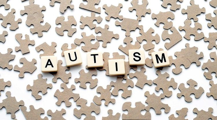 Chelation of Mercury for the Treatment of Autism • World Mercury Project