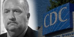 CDC: Corruption, Deceit and Cover-Up Brian_hooker-250x125