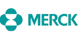 CDC: Corruption, Deceit and Cover-Up Merck-250x125