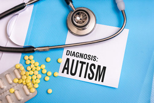 safeminds_autism