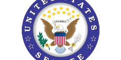 CDC: Corruption, Deceit and Cover-Up Senate-250x125