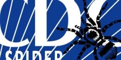 CDC: Corruption, Deceit and Cover-Up Spider2-250x125