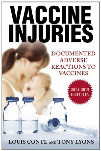 vaccine_injuries-conte