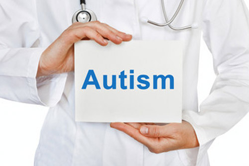 doctor_autism