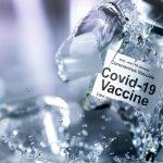 L'immunità di gregge alla COVID non può essere raggiunta tramite la vaccinazione.