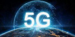 Landmark Study Highlights Health Threats of 5G on People + Planet
