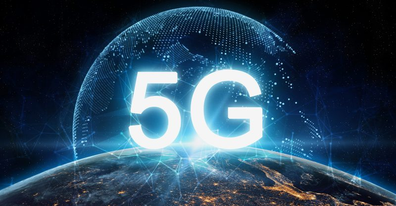 Landmark Study Highlights Health Threats of 5G on People + Planet