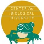Center for Biological Diversity's avatar