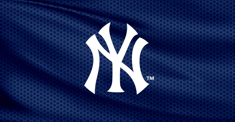 'Since only one of the Yankees had symptoms, perhaps this demonstrates the inability of the vaccine to prevent infection.'