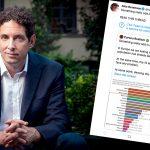 Alex Berenson cree que las empresas de redes sociales han ido demasiado lejos en la censura de las opiniones contrarias.