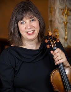 Alison Fujito's avatar