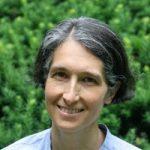 Allison K. Wilson, Ph.D.'s avatar