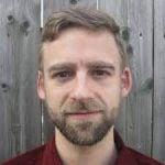 Antoine Lentacker's avatar