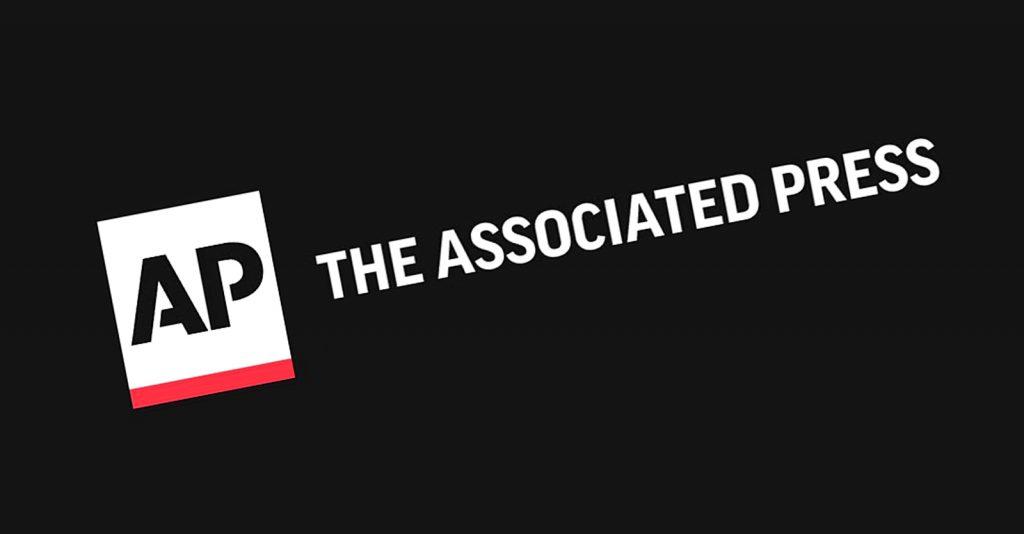 """AP bricht mit dem Mainstream-Mediennarrativ: Zeit, die """"Pandemie der Ungeimpften"""" zu beenden"""