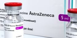 AstraZeneca has received criticism over its studies since the first data released in the UK.