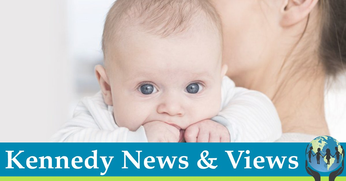CDC's Recommendation for Hepatitis B Vaccination in Infants. Are There MoreRisks Than Benefits? • Children's Health Defense