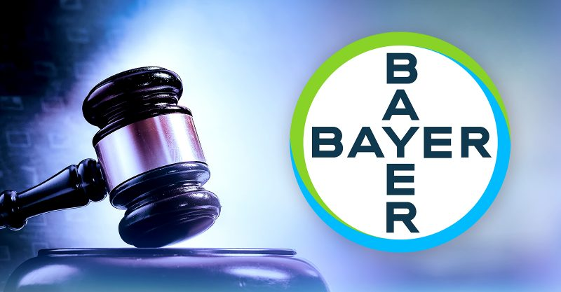 Monsanto owner Bayer AG has lost another appeals court decision in the sweeping U.S. Roundup litigation.