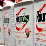 Class action attorneys announced the resolution of Monsanto class action litigation concerning the misleading label for the company's Roundup weedkiller.