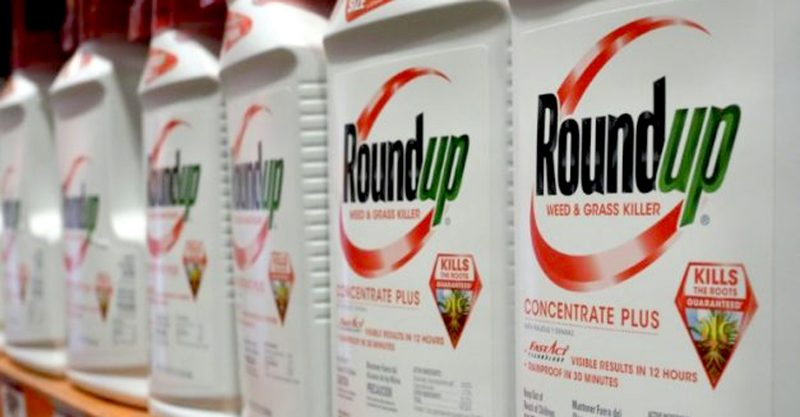The overwhelming majority of claimants in Roundup litigation allege they used Roundup Lawn and Garden products.