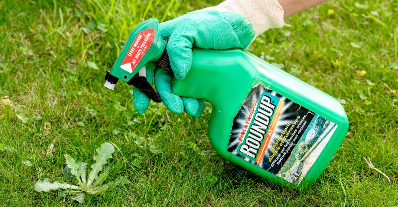 Bayer puts an end to residential uses beginning in 2023.