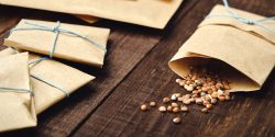 Pandemic Sparks Growing Call for End to Big Ag's Control of Seeds and Food System