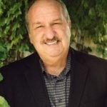 Brian Hooker, Ph.D, P.E.'s avatar