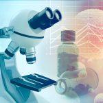 Die CDC beruft sich auf fehlerhafte wissenschaftliche Daten, um Pentagon-Grippestudie zu diskreditieren