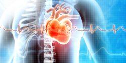 Según los CDC, se registraron un total de 475 casos de miocarditis o pericarditis en pacientes de 30 años o menos.
