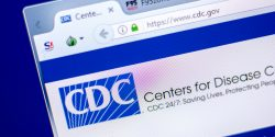 CDC 'lying about the efficacy of the vaccine.'