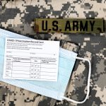 'The FDA's deceitful scheme dupes unsuspecting military members ...'