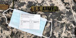 'La argucia engañosa de la FDA embauca a los militares desprevenidos ...'