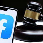 CHD sind bei weitem nicht die einzigen, wenn es darum geht, von den Social-Media-Riesen einen größeren Haftungsumfang einzufordern - Facebook könnte durchaus auf einen Sturz zusteuern.