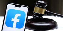 CHD has made significant progress in the case against Facebook and Zuckerberg.