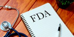 CHD and MAMM are asking the FDA to take seven actions.