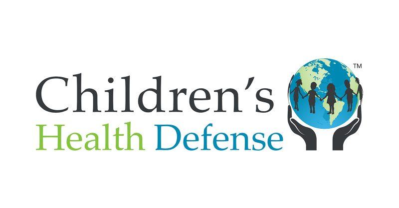 Children's Health Defense (CHD) ha puesto en marcha cinco nuevas representaciones en Oregón, Arizona, Ohio, Florida y Canadá.