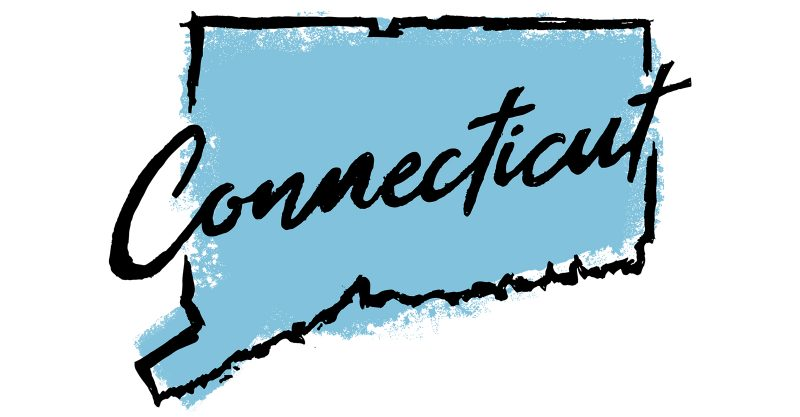 Connecticut advocates are fighting to protect their rights.