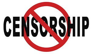https://childrenshealthdefense.org/wp-content/uploads/Censorship_305x177.jpg